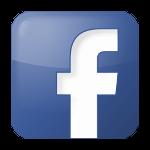 Osmllutte – facebook